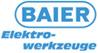 baier_logo