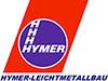 hymerlogo100