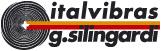 italvibras_logo_g_silingard