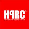 logo-hprc-forsida
