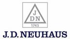 logo_start_jdn