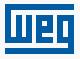 weg-logo01