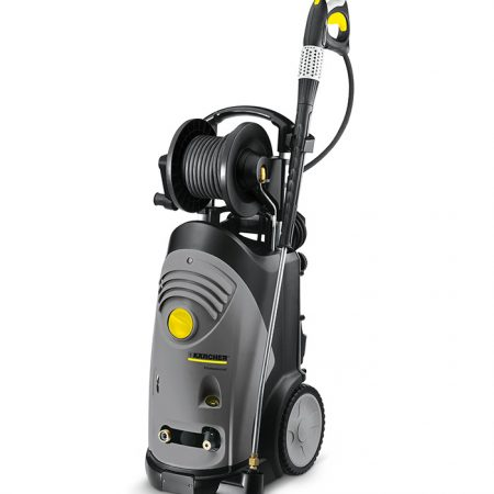 HD 9/19 MX Plus karcher háþrýstidæla